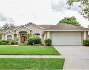 10336 Smokerise Lane, Clermont image