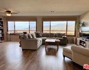 Heathercliff Rd., Malibu image