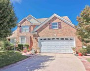 404 Bluebonnet Court, Myrtle Beach image