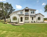 172 Evelyn Ct, Dripping Springs image