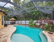 8328 Laurel Lakes Blvd, Naples image