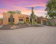 38253 N 3rd Street, Phoenix image