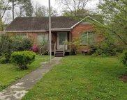1516 Stuart Ave, Baton Rouge image