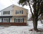 7137 Lee Avenue, Pennsauken image