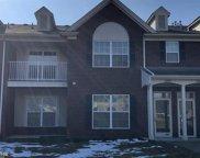 27049 Carrington Place, Harrison Twp image