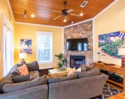 49 E E Endless Summer Way, Inlet Beach image