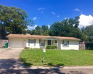 65 S Fairfax Avenue, Winter Springs image