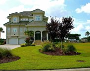 840 WATERTON AVENUE, Myrtle Beach image
