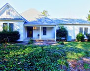 1223 Marble Hill Rd, Friendsville image