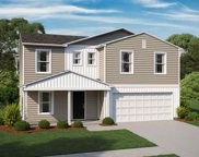 216 Wayfair, Wellford image