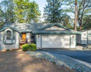 6281  Green Ridge Drive, Foresthill image