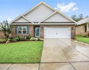 31543 Plover Court, Spanish Fort image