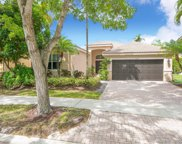 1305 Chenille Cir, Weston image