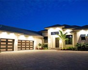 912 Town And River Dr, Fort Myers image