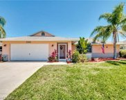 4205 SW 5th PL, Cape Coral image