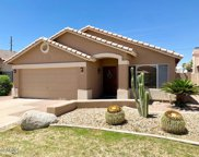 8544 W Shaw Butte Drive, Peoria image