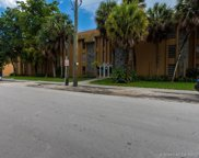 1280 W 54th St Unit #212B, Hialeah image