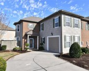 3912 Peyton Way, South Central 2 Virginia Beach image