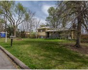 1570 Routt Street, Lakewood image