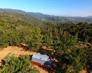 44138 E Kings Canyon, Dunlap image