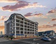 315 Ocean Boulevard Unit #404, Hampton image