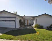 1540 Memorial Dr, Hollister image