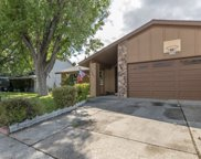 2967 Waterfield Dr, Sparks image