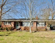 935 Danielsville Road, Athens image