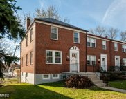 6159 REGENT PARK ROAD, Baltimore image