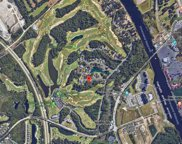 2211 Bentbill Circle, North Myrtle Beach image
