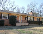10 Berryhill Road, Greenville image