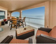17040 Gulf Boulevard Unit 400, North Redington Beach image