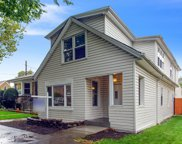2618 North Marmora Avenue, Chicago image