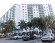 19380 Collins Ave Unit #226, Sunny Isles Beach image