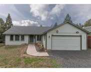 11409 NW MORROW  AVE, Prineville image