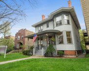 6330 North Hermitage Avenue, Chicago image