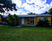1521 Meridian Road, West Palm Beach image