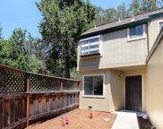 2730 Hampton Ln, Santa Cruz image