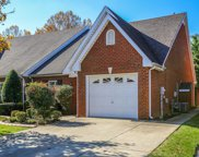 2558 Shinnecock Ct, Murfreesboro image