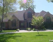 1555 DELL ROSE, Bloomfield Twp image