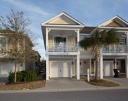 833 Madiera Drive Unit TH10-R1, North Myrtle Beach image