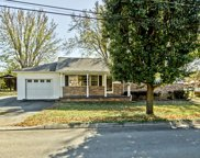216 Borden St. St, Sweetwater image