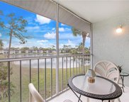 845 New Waterford Dr Unit Q-202, Naples image