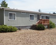 24111 46th Ave Unit 2, Spanaway image