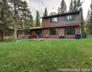 7136 Candace Circle, Anchorage image