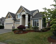 27530 254th Wy SE, Maple Valley image
