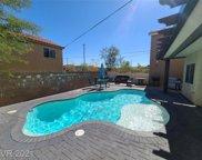 10456 Kepler Cascades Street, Las Vegas image