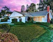 5855     Carell Avenue, Agoura Hills image