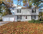 4587 Pemberley Avenue Nw, Comstock Park image