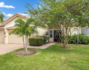 8469 Butler Greenwood Drive, Royal Palm Beach image